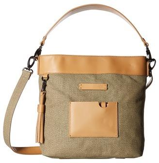 Sherpani - Boheme Cross Body Handbags $98 thestylecure.com