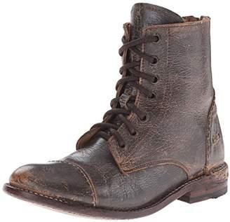 bed stu Women's Laurel Boot $158.49 thestylecure.com