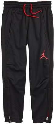 Jordan Dry 23 Alpha FZ Therma-FIT Sweatpants