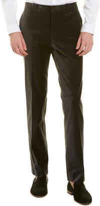 Vince Velvet Trouser