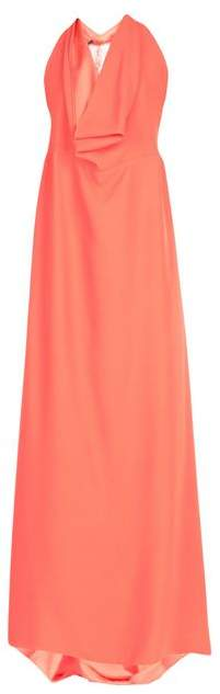HH Long dress