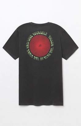 Volcom System Maniac T-Shirt