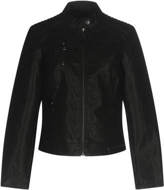 Vero Moda Jackets - Item 41753341EB