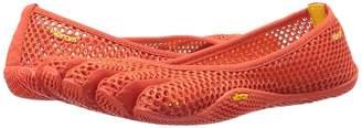 Vibram FiveFingers Vi-B Women's Shoes
