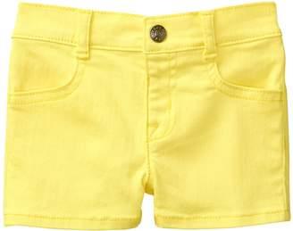 Crazy 8 Crazy8 Denim Shorts