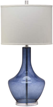 Safavieh 18.75In Mercury Table Lamp