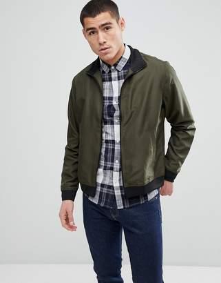 ONLY & SONS Harrington Jacket