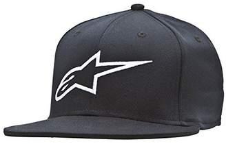 Alpinestars Men's Ageless Flat Hat