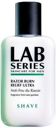 Lab Series Razor Burn Relief Ultra