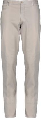Altea Casual pants