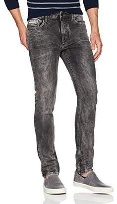 Calvin Klein Jeans Men's Skinny Fit Denim