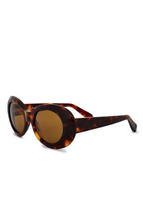 Acne Studios Mustang Sunglasses