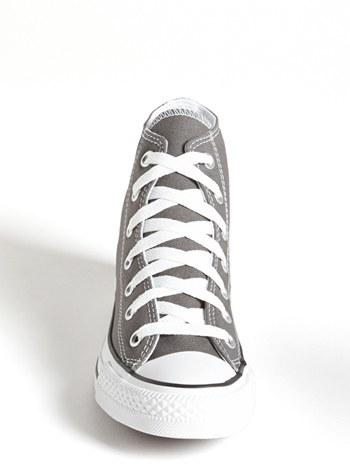 Converse Women's Chuck Taylor High Top Sneaker