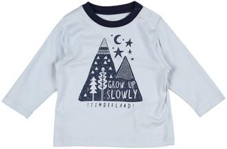 Timberland T-shirts - Item 12076148VG