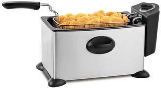 B.ella 13401 3.5L Stainless Steel Deep Fryer