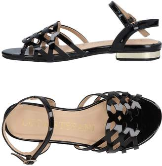 Luca Stefani Sandals - Item 11475058
