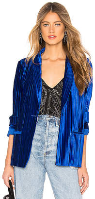 Majorelle Fairbanks Blazer