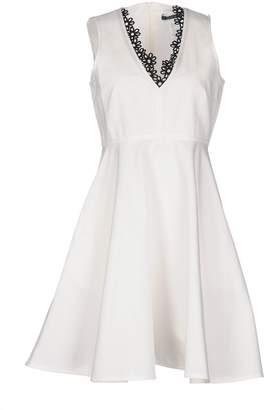 Sportmax CODE Short dresses - Item 34804744MH