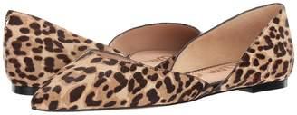 Sam Edelman Rodney Women's Shoes