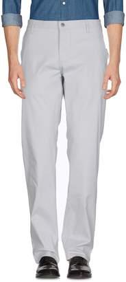 Dockers Casual pants - Item 36972896KB