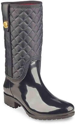 Tommy Hilfiger Freddo Rain Boot - Women's