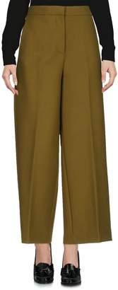 L'Autre Chose Casual pants