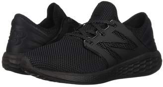 New Balance Fresh Foam Cruz V2 Sport Men's Running Shoes