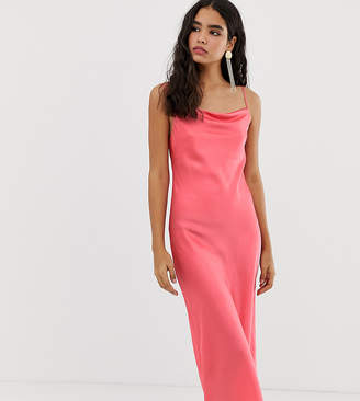 2885d895f468 Miss Selfridge Pink Dresses - ShopStyle UK