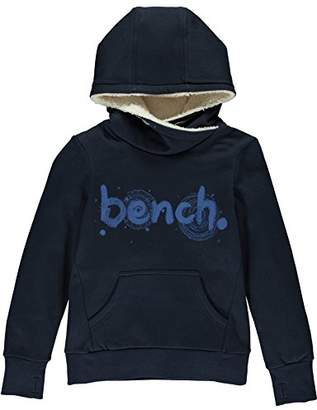 Bench Girl's Monologue Track Jackets