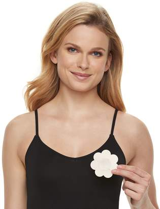 Heidi Klum Intimates 3-pack Disposable Nipple Covers A592-0004