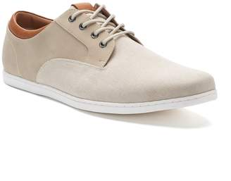Sonoma Goods For Life SONOMA Goods for Life Lyden Men's Casual Oxford Shoes