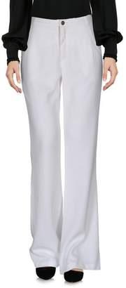 Young Fabulous & Broke Casual trouser