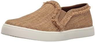 Report Women's Adeena Fashion Sneaker