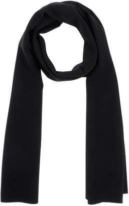 Maestrami Oblong scarves - Item 46461452