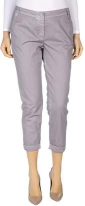 Manila Grace Casual pants - Item 36925986WQ