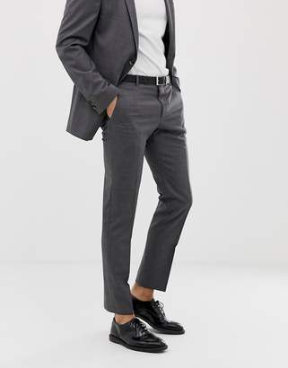 Tommy Hilfiger slim fit suit pant