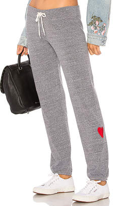 Monrow Love Vintage Sweatpants
