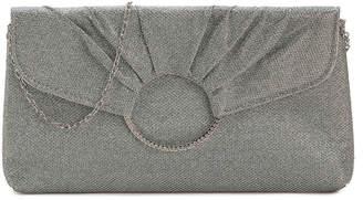 Jessica McClintock Meadow Ring Clutch - Women's
