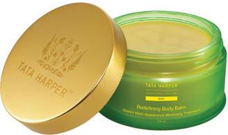 Tata Harper Redefining Body Balm