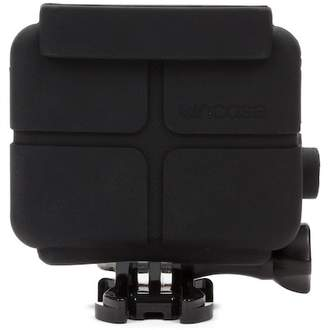 Incase Designs Protective Case for GoPro Hero3 with Dive Housing