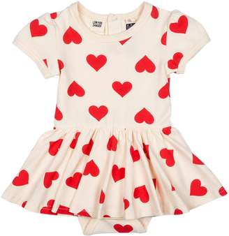 Rock Your Baby Sweetheart Dress