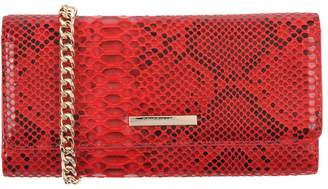 Cristinaeffe Wallets