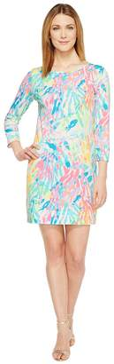 Lilly Pulitzer Marlowe Dress Women's Dress
