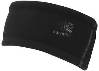 Karrimor Hoolie Headband
