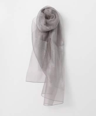 Couture MAISON シルクレーヨンラメストール