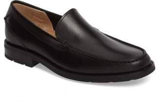Sperry Essex Venetian Loafer