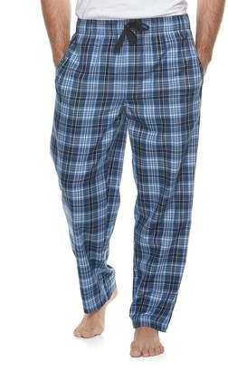 Chaps Men's Printed Sleep Pants