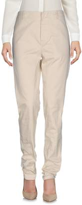 Laurence Dolige Casual pants - Item 13024306