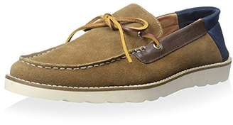 French Connection Men's Calsin