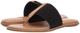 Taryn Rose Kamryn Women's Shoes